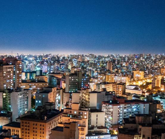 Viagem de final de semana – Conheça 5 destinos próximos a Porto Alegre