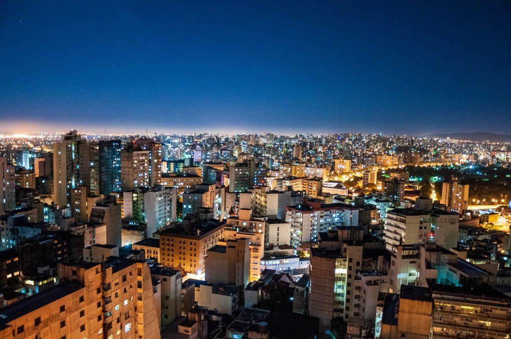 iStock 1201457395 1024x680 Viagem de final de semana – Conheça 5 destinos próximos a Porto Alegre