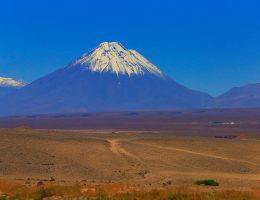 Quais os 11 melhores destinos para conhecer na América do Sul?