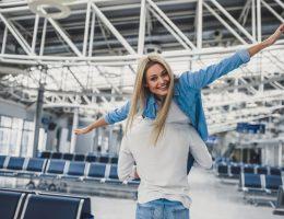 Por que você deveria investir em um clube de viagens? Veja aqui