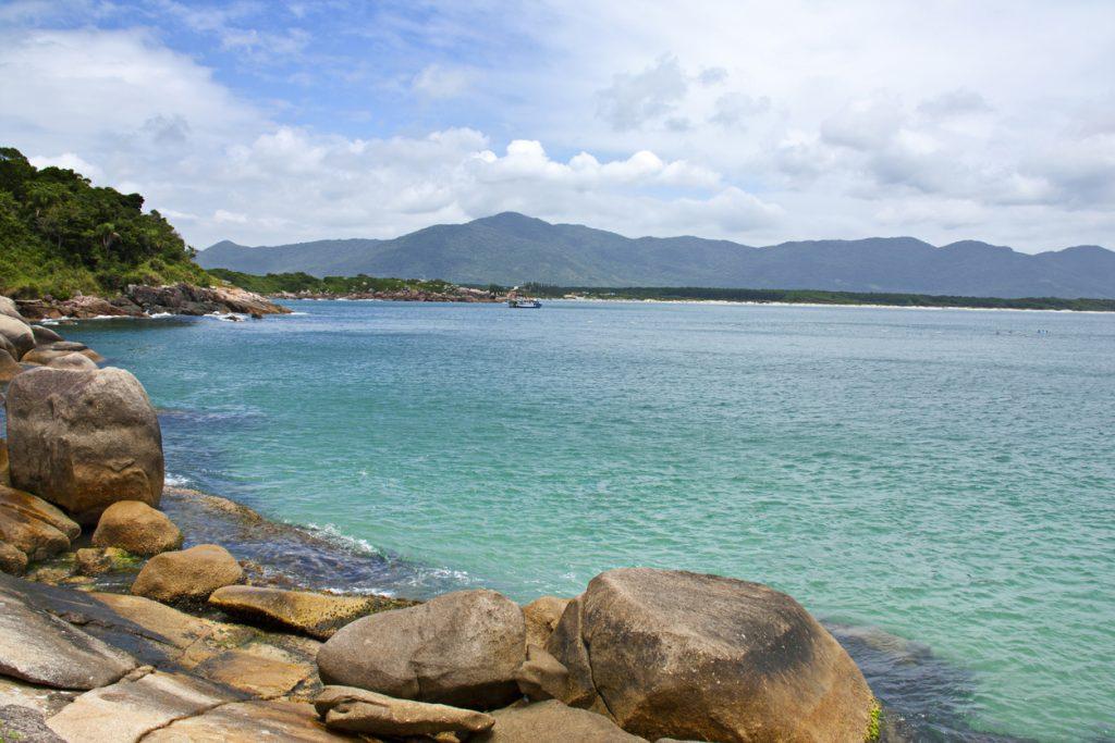 Barra da Lagoa, Florianópolis - Santa Catarina