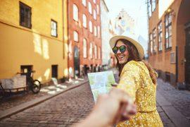 Conheça as vantagens e desvantagens do clube de viagens