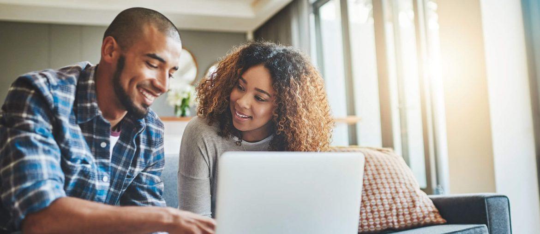 Aprenda a fazer um bom planejamento financeiro para viagens