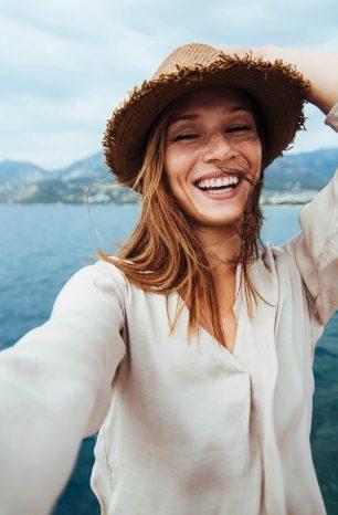 Entenda como viagens ajudam a aliviar a carga mental das mulheres
