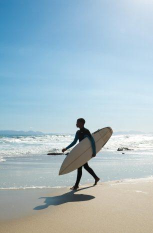 Conheça as 7 principais praias de Bombinhas – SC