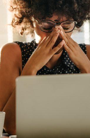 6 dicas para reduzir o stress e melhorar a qualidade de vida