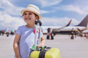 Como montar um pacote de viagem barato: aprenda agora!
