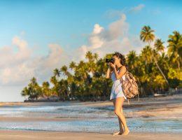 Viagem de férias: tudo o que você precisa saber para realizar seus sonhos