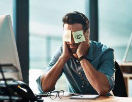 Como reduzir o stress: confira 6 dicas e melhore sua qualidade de vida