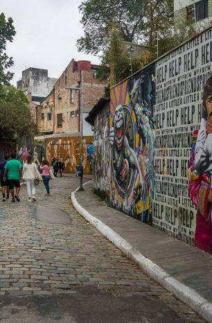 Viajar para São Paulo: confira 5 dicas para se divertir na cidade!