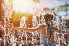 o que fazer em águas de lindóia