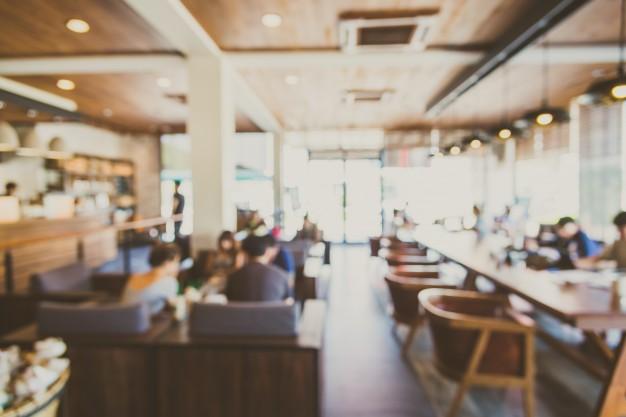 restaurante 7 Vai curtir o recesso? Confira 5 dicas para economizar e viajar
