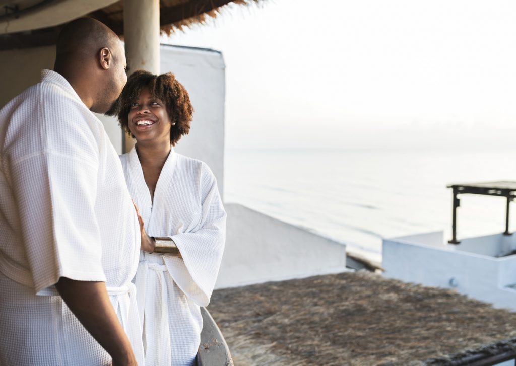 iStock 1125535462 1024x727 Check in, Check out   Conheça os 5 termos mais usados na hotelaria