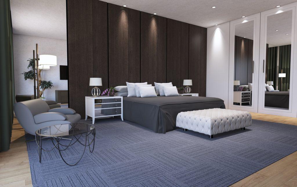 iStock 1138709858 1024x646 Check in, Check out   Conheça os 5 termos mais usados na hotelaria