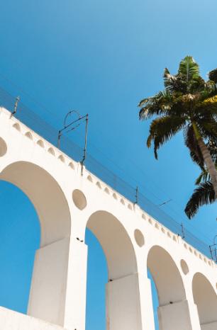 5 passeios gratuitos pelo Brasil que você não conhecia