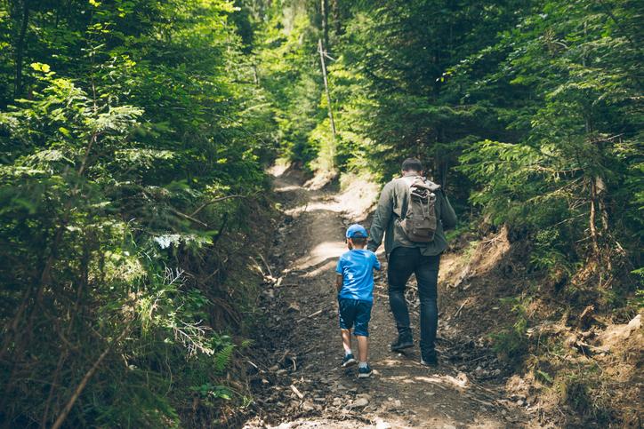 iStock 1138105597 Conheça 3 trilhas em Florianópolis para viajantes aventureiros