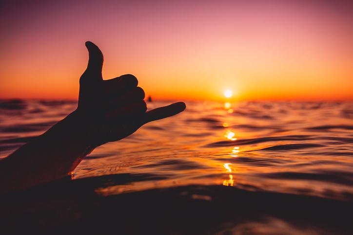 iStock 843803528 Conheça 5 lugares brasileiros para pegar as melhores ondas
