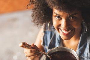 %name Conheça 5 fábricas de chocolate no Brasil para visitar