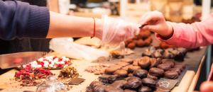 banner blog 5 fabricas chocolate brasileiras ic v1 300x130 Conheça 5 fábricas de chocolate no Brasil para visitar