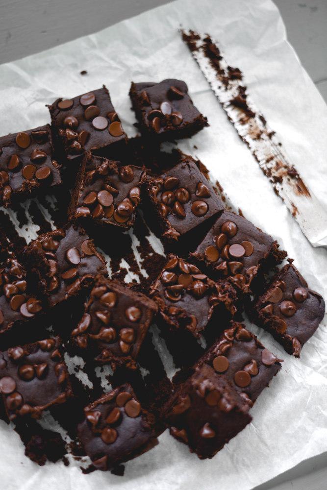 bolo2 Conheça 5 fábricas de chocolate no Brasil para visitar