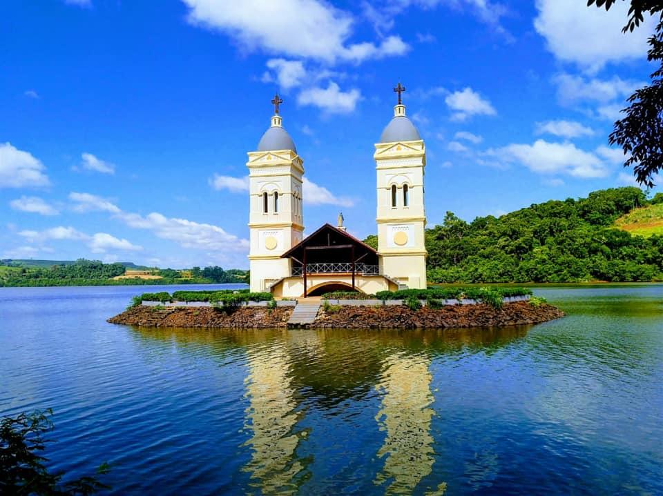 itaaaa Tudo sobre a misteriosa cidade de Itá, termas, lugares para visitar e hospedagem