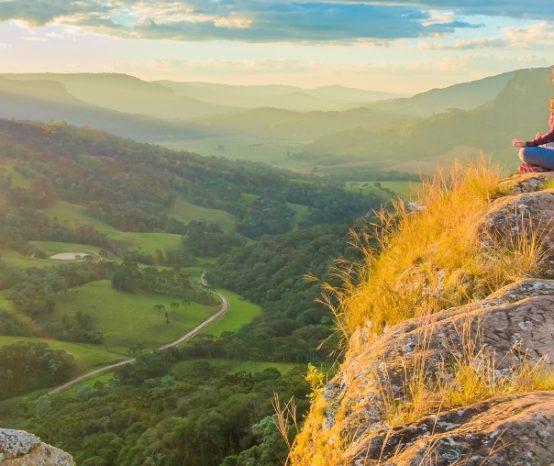 Roteiro de final de semana – O que fazer em Urubici, serra catarinense