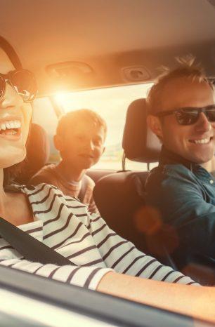 Viajar em família com apenas 3 passos? Descubra como Viajar Faz Bem e pode ser simples!