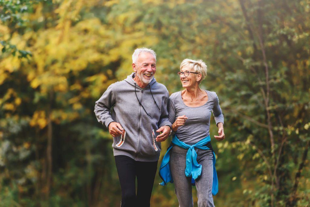iStock 1249855378 1024x683 Viajar Faz Bem… Para você! Todos os benefícios que as viagens trazem para a sua vida :)