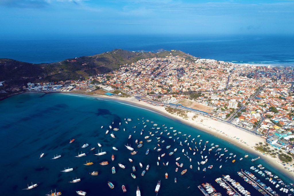 iStock 1086698408 1024x683 Roteiro Rio de Janeiro: 5 paradas obrigatórias