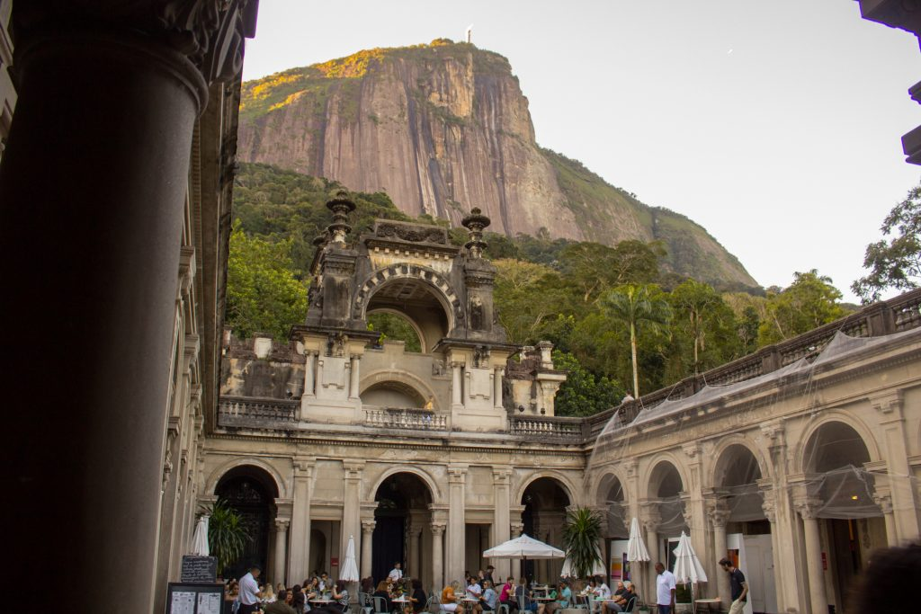 iStock 1168780274 1024x683 Roteiro Rio de Janeiro: 5 paradas obrigatórias