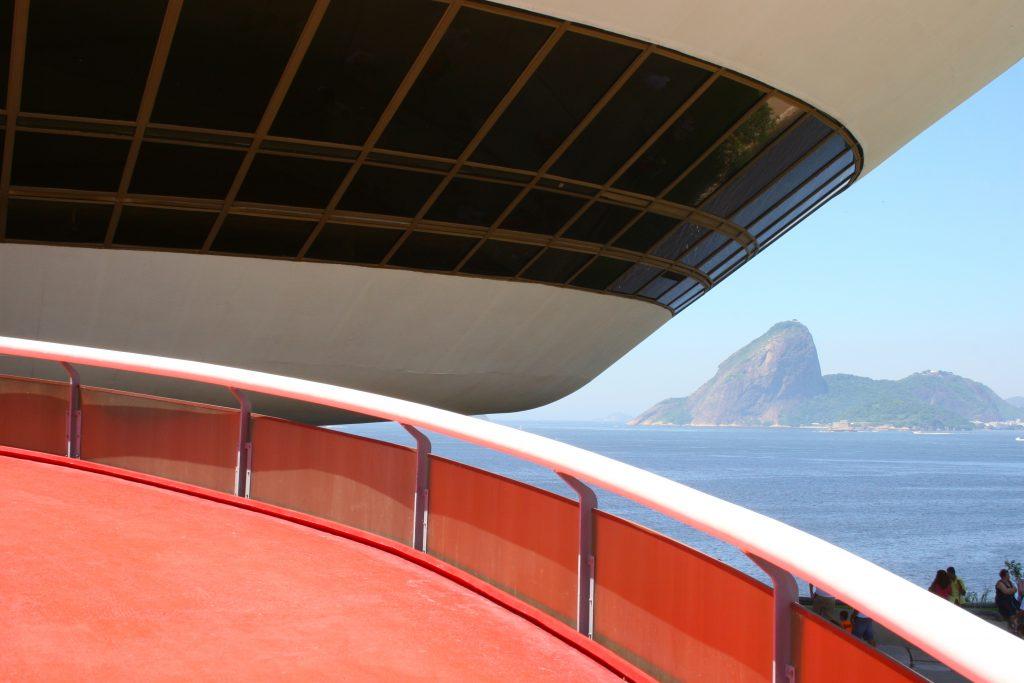 iStock 458080861 1024x683 Roteiro Rio de Janeiro: 5 paradas obrigatórias