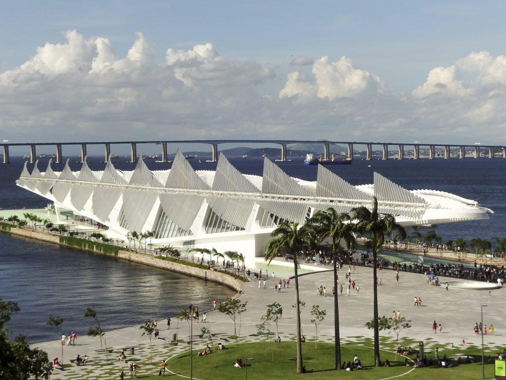 iStock 521384722 1024x768 Roteiro Rio de Janeiro: 5 paradas obrigatórias