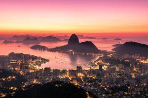 iStock 537871420 300x200 Viajar em dupla: roteiro de onde comer barato e se hospedar em São Paulo