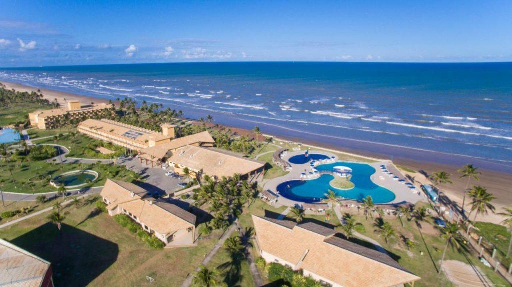 makai reosrt 1024x575 Viajar com luxo faz bem: os 9 resorts mais incríveis do Brasil!