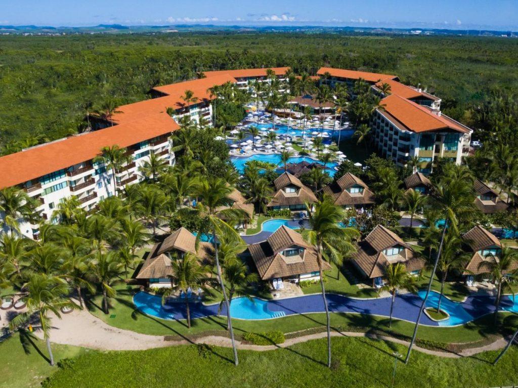 mar 1024x767 Viajar com luxo faz bem: os 9 resorts mais incríveis do Brasil!