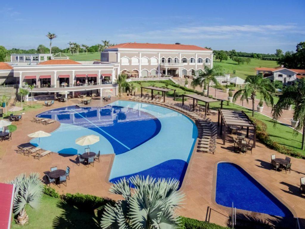 wish foz 1024x767 Viajar com luxo faz bem: os 9 resorts mais incríveis do Brasil!