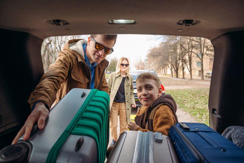iStock 1210266706 1 1024x684 Como usar milhas para economizar e viajar MUITO!