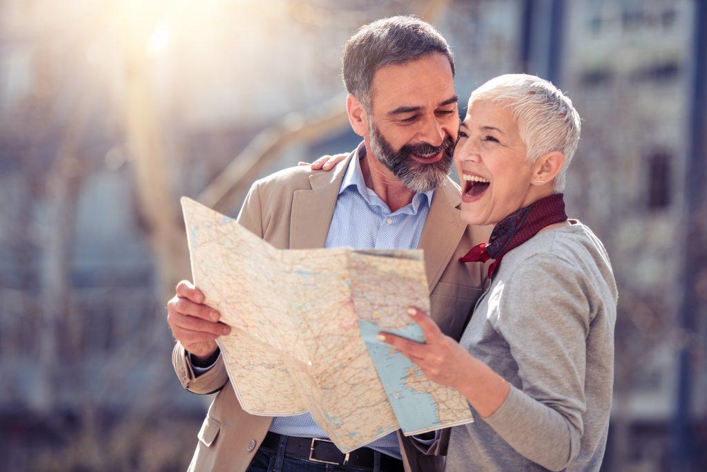iStock 967886988 1024x683 Como usar milhas para economizar e viajar MUITO!