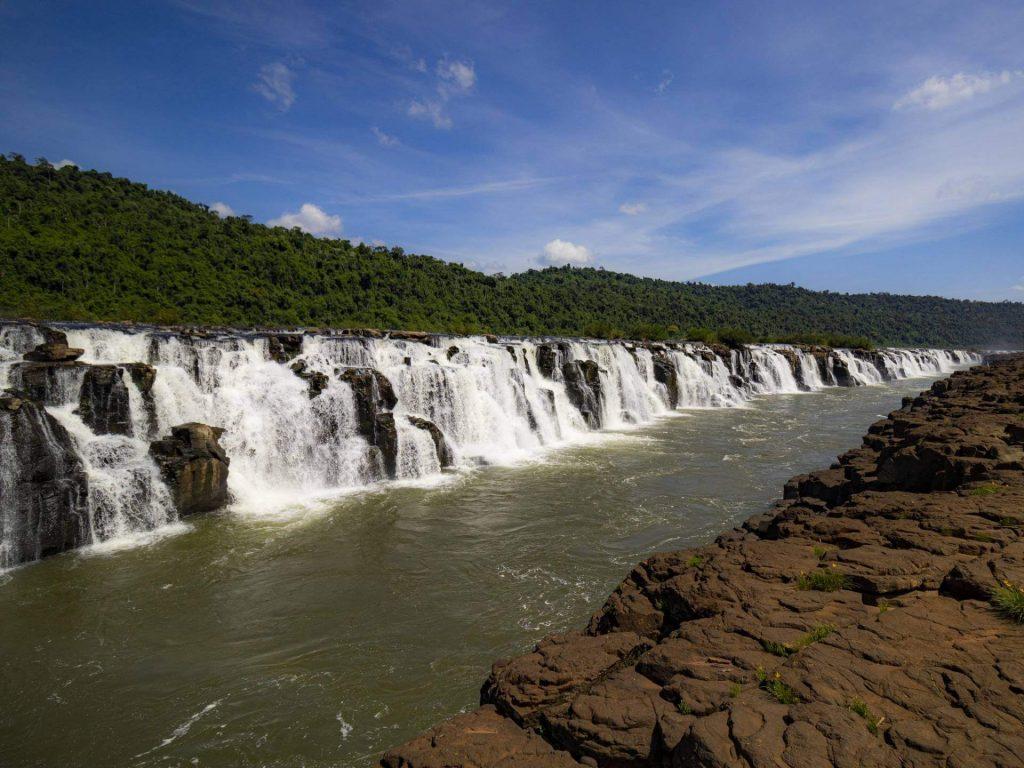 7 destinos interior do rio grande do sul derrubadas 1024x768 7 destinos para curtir o interior do Rio Grande do Sul