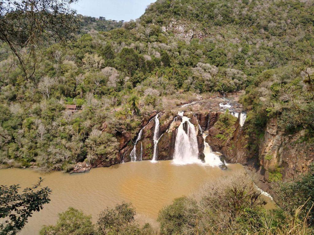 7 destinos interior do rio grande do sul nova prata 1 1024x768 7 destinos para curtir o interior do Rio Grande do Sul