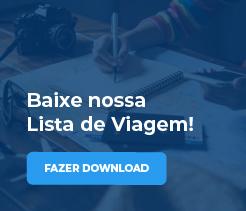 BANNER BLOG 1 Conheça 5 fábricas de chocolate no Brasil para visitar