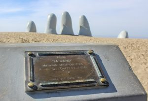 pontosturisticosmaisincriveisdepuntadeleste e1633011324276 300x205 Os pontos turísticos mais incríveis de Punta del Este