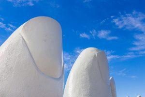 pontosturisticosmaisincriveisdepuntadeleste2 300x200 Os pontos turísticos mais incríveis de Punta del Este