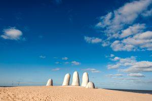 pontosturisticosmaisincriveisdepuntadeleste4 300x200 Os pontos turísticos mais incríveis de Punta del Este