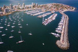 pontosturisticosmaisincriveisdepuntadeleste5 300x200 Os pontos turísticos mais incríveis de Punta del Este