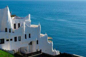 pontosturisticosmaisincriveisdepuntadeleste9 300x199 Os pontos turísticos mais incríveis de Punta del Este