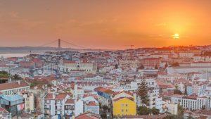 Lisboa5viagensperfeitasparaamelhoridade 300x169 5 viagens perfeitas para a melhor idade