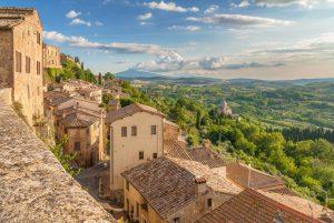 Toscana5viagensperfeitasparaamelhoridade 300x201 5 viagens perfeitas para a melhor idade